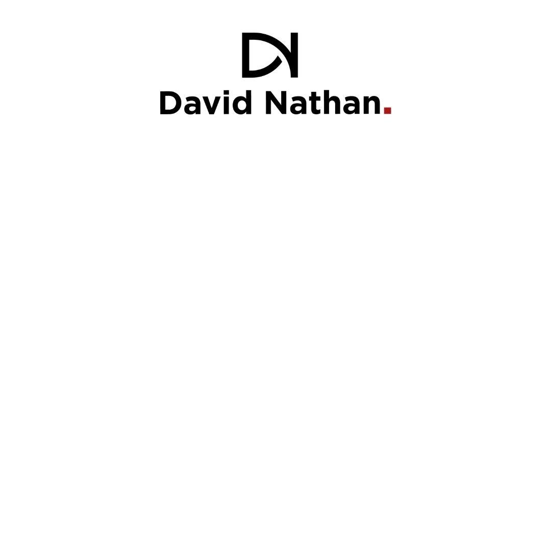 Goochelaar huren | David Nathan | Goochelaar inhuren-
